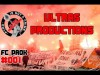 PAOK Thessaloniki Ultras - Ultras Productions #001 (2013)