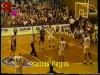 Tofas Bursa - Aris Thessaloniki 70-88 / Final Basketball Korac Cup (full) 03/04/97